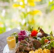 Restaurants in Kilifi County