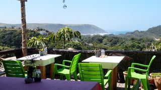 Friends Guesthouse | Coffee Bay Accommodation