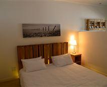 Bedroom © CapeRocks