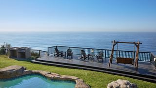 Ocean View (Durban) Accommodation From R520 - Book Today