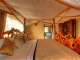 Kenya Lodge