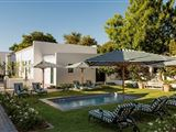 Eastern Cape Boutique Hotel