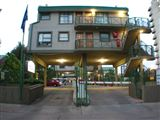 Pretoria Hotels Accommodation