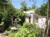 Overberg Country House