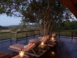 Bushveld Self-catering