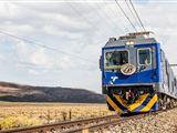 Gauteng Train
