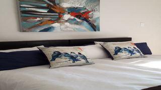 Shonalanga B&B Mthatha | Accommodation Mthatha