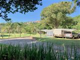 Durban Metro Camping and Caravanning