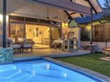 South Kruger Park Bed and Breakfast