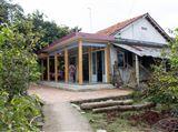 Vietnam Guest House