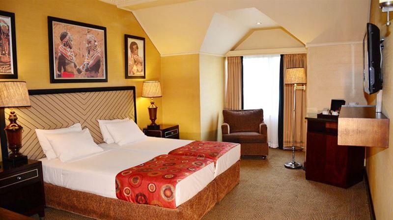 Emerald casino hotel casino guillaume lemay-thivierge