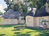 Southern Gauteng Resort