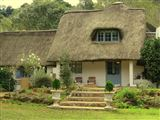 Natal Midlands Guest House