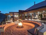 Eastern Cape Lodge
