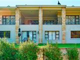 Eastern Free State Self-catering