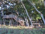 Hantam Karoo Accommodation