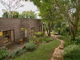 Gamtoos Valley Bed and Breakfast