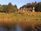 Lesotho Self-catering
