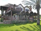 Port Elizabeth and surrounds Lodge