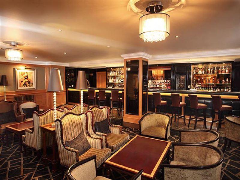 казино кейптаун в набережных челных