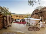Africa Safari Package
