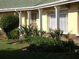 Gauteng Country House