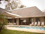 Mpumalanga Resort