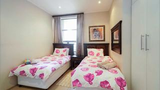 Self Catering Accommodation In Durban Beachfront From R500 Safarinow