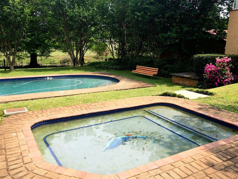 Sabie River Bungalows Part - 38: SafariNow