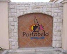 Affordable Accommodation Mosselbay Portobelo no. 25 © mv2016