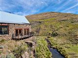 Southern Drakensberg Accommodation