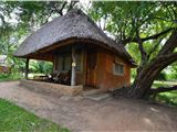 Luangwa Parks Region Self-catering