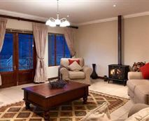 Lounge for 1 Bedroom, 2 Bedroom and 3 Bedroom House