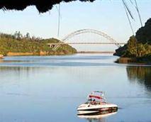 Umtamvuna River