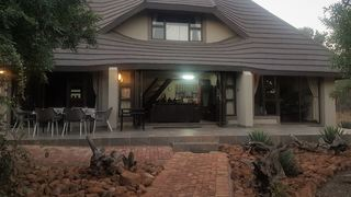 Bela Bela (Warmbaths) Accommodation From R200 - Book Today
