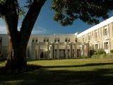 Malawi Hotel