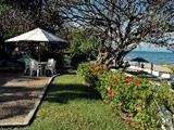 Central Malawi Resort