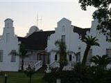Accommodation in North West Province Guest House