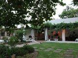 San Gabriel Historic Guest Farm