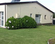 Gardens © Kwadlamathe Guesthouse