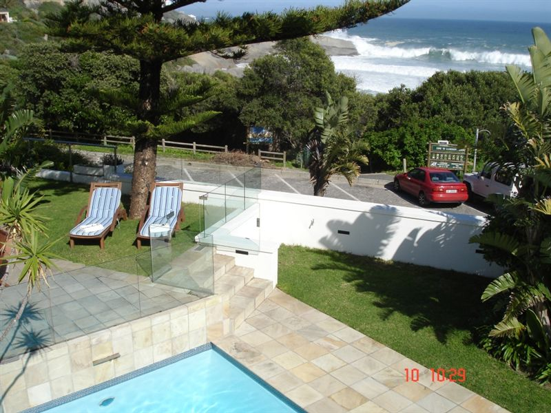 Llandudno swimming centre tripadvisor villa hargreaves llandudno beach accommodation for North wales hotels with swimming pools