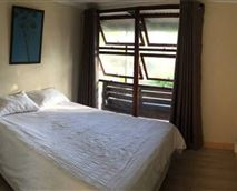 BorRamPlace Main Bedroom