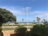 Summerplace 2 - Gordons Bay