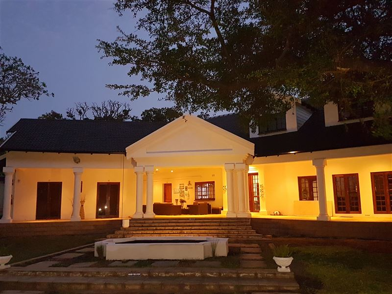 Richards bay wellness spa accommodation the crayzee fish guesthouse richards bay specials fandeluxe Choice Image