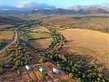 Little Karoo Lodge