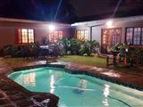 Asante Sana Amanzimtoti Guesthouse