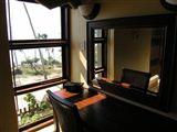 Mozambique Hotel