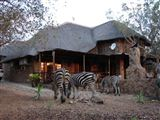 Kruger National Park Self Catering Accommodation