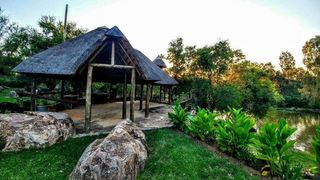 self catering accommodation in parys from r200 safarinow rh safarinow com