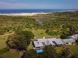 Sunshine Coast Lodge